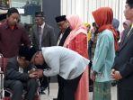 wakil-rektor-wr-universitas-islam-malang-unisma.jpg