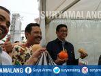 wali-kota-batu-eddy-rumpoko-pasar-murah-ramadan-di-balai-kota-among-tani_20170612_190344.jpg