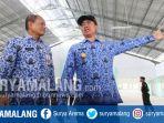 wali-kota-malang-m-anton-kepala-dinas-perdagangan-pasar-besi-comboran_20180117_172954.jpg