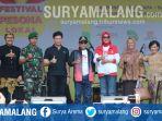 wali-kota-malang-sutiaji-festival-pesona-lokal_20181014_161025.jpg