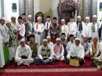 wali-kota-malang-sutiaji-hadir-salat-subuh-berjemaah-di-masjid-nurul-muttaqin-kebonsari-sukun.jpg