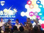 wali-kota-malang-sutiaji-membuka-acara-bargaining-on-mall-bom.jpg