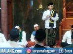 wali-kota-malang-sutiaji-safari-ramadan-di-masjid-noor-kidul-pasar-kota-malang.jpg
