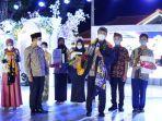 wali-kota-pasuruan-gus-ipul-saat-hadir-dalam-festival-batik.jpg