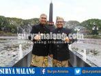 walikota-anton-dan-wawali-malang_20170331_162442.jpg