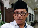 walikota-malang-sutiaji_20181107_182004.jpg
