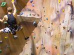 wall-climbing-untuk-kegiatan-pecinta-alam_20170630_124714.jpg