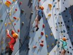 wall-climbing_20170630_171027.jpg