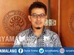 wanabdullah-wisudawan-dari-thailand-dari-jenjang-s2-pendidikan-bahasa-indonesia_20170910_155931.jpg
