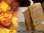 wanita-asal-new-york-ditangkap-polisi-karena-membawa-mayat-bayi-ke-pusat-perbelanjaan_20180226_124742.jpg