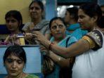 wanita-atau-perempuan-di-india_20170730_223656.jpg