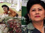 wanita-ini-menangis-di-makam-ani-yudhoyono.jpg