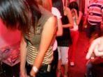 wanita-malam-di-tulungagung-bisa-temani-karaoke-dan-beri-layanan-seksual-di-hotel.jpg