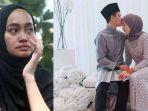 wanita-malaysia-intan-liana-salih-30-merelakan-suaminya-menceraikannya-untuk-menikahi-pelakor_20180305_094032.jpg