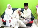 wanita-malaysia-yang-rela-dimadu-lela-qaseh-arrayyan-arfan_20180709_102539.jpg