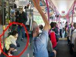 wanita-paruh-baya-buang-air-besar-di-dalam-bus-kolase-ilustrasi-penumpang-bus.jpg