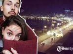 wanita-rusia-bongkar-perselingkuhan-suami-melalui-foto-pemandangan-kota_20171202_173127.jpg