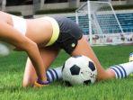 wanita-sepak-bola_20170828_165757.jpg