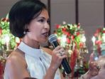 wanita-terkaya-di-indonesia-arini-saraswaty-subianto_20171202_205805.jpg