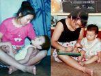 wanita-tiongkok-zou-hongyan-didik-anaknya-yang-otak-lemah_20171219_143307.jpg
