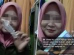 wanita-viral-karena-beri-tips-pakai-kondom_20171204_103128.jpg