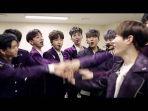 wanna-one-k-pop-kpop-k-pop-korea-selatan-boyband-boy-band_20180514_181230.jpg