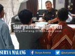 warga-gajahrejo-gedangan-mengadu-ke-dprd-kabupaten-malang_20170406_191818.jpg