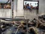 warga-melihat-korban-tewas-pabrik-korek-api-di-binjai-yang-menumpuk-di-satu-ruangan.jpg