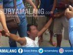warga-menghajar-sudai-36-mencuri-di-rumah-desa-panaguan-kecamatan-larangan-pamekasan.jpg