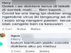 warga-ponorogo-ancam-dokter.jpg