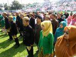warna-warni-upacara-hut-ke-105-kota-malang-di-stadion-gajayana.jpg