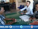 wartawan-agus-purwo-saat-lapor-di-polres-probolinggo-kota-rabu-2572018_20180725_163543.jpg