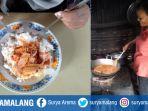 warung-bu-aminah-yang-sediakan-ayam-pedas-di-pinggir-jalan-raya-gunung-kawi-kabupaten-malang_20181022_122137.jpg