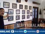 warung-omah-sejarah-surabaya-di-jalan-achmad-jais-masjid-plampitan-viii-peneleh-surabaya.jpg