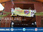 warung-wareg_20170824_191804.jpg