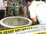 wasis-sagung-65-tewas-tercebur-ke-sumur-di-kecamatan-pilangkenceng-kabupaten-madiun.jpg