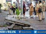 wawali-sutiaji-sidak-lokasi-banjir_20161128_184720.jpg