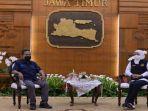 wawancara-eksklusif-gubernur-khofifah.jpg