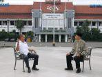 wawancara-eksklusif-harian-surya-wakil-wali-kota-surabaya-armuji-atau-cak-ji.jpg