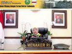 webinar-forum-rektor-indonesia-unisma-menaker.jpg