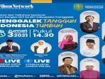 webinar-trenggalek-tangguh-indonesia-tumbuh-hari-jadi-trenggalek-ke-827.jpg