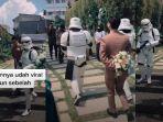 wedding-star-wars-atau-disebut-dream-wedding-mulai-jadi-tren-baru.jpg