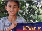 welberlieskott-de-halim-jardim-disebut-media-brasil-sebagai-titisan-neymar-dari-indonesia.jpg