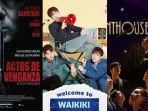 welcome-to-waikiki-1-penthouse-3-acts-of-vengeance-jadwal-film-dan-drakor-sabtu-7-agustus-2021.jpg