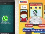 whatsapp-dan-alfamart.jpg