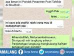 whatsapp-penipu-bupati-tulungagung.jpg