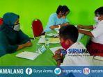 wifi-gratis-kelurahan-sdn-bandulan-4-malang.jpg
