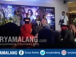 wiro-sableng-di-movimax-dinoyo-mall-city-kota-malang_20180907_182555.jpg