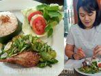wisata-kuliner-surabaya-nasi-bebek-siram-rempah-rp-75000-wedang-secang-rp-39000.jpg