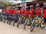 wisata-sepeda-gunung-salah-satu-unit-usaha-yang-dikembangkan-pt-bwr.jpg